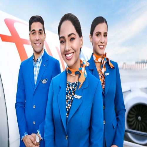 aviation uniform manufacturer in dubai | dubaiuniformz