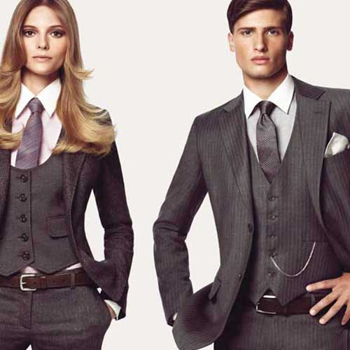 corporate uniform supplier in dubai