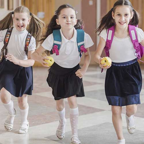 school uniform supplier in dubai